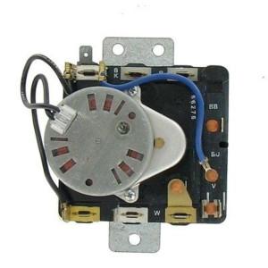 Start Capacitor 430-516 Mfd 110V uf