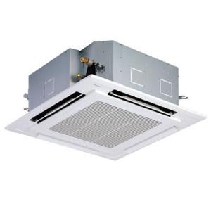 Frigidaire Surface Burner Orifice Holder 316237707