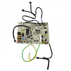 Start Capacitor 130-156 Mfd 110V uf