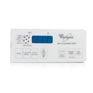 """Silver Welding 5% Lucas 20"""" (Pricexlbs) 28xlbs (28 Stick Tube) - 0.125""""X.050""""X20"""""""