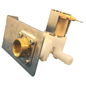 Condensing Unit 4hp R404 230v/1ph/60hz Mbp Danfoss Maneurop Optyma 114n6427 Hgzc0400uwf300n Replaces: Vjaf035z / Vja035h