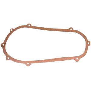 Main Board Indoor Unit Vrf Compact 4 Way CasSette E4wcf 201384090036 / 2013840a0054