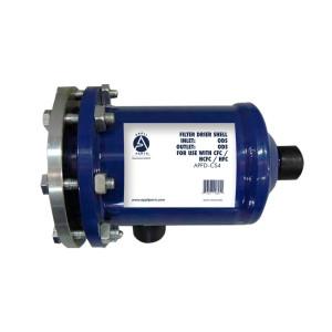 Range Knob G.E. Black Wb03k10035