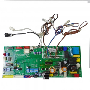Mini Split 12.000btu R410 110v/60hz/1ph Eer 2.8 Ecox Eafm012c11b, Cooling Only, With Installation Kit