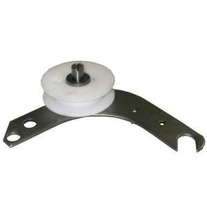 Universal Thermostat Guard With Key 5970, Fits Thermostats Up To 7.3in W X 5.25in H X 1.8in D