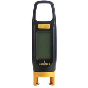 Invotech Scroll Compressor Yh230c7-100