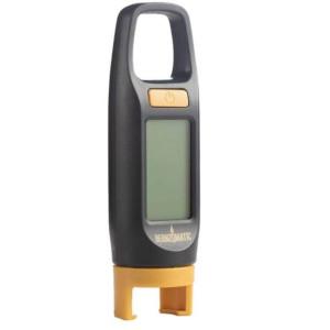Solenoid Coil Danfoss 230vac 50hz 9w Ac/15w Dc Ip65 042n7501