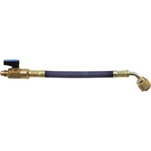 "Fasco Motor D132 115v 1500rpm 1/20hp Cw (Shaft 5/16""X2-1/4"") 1 Speed"