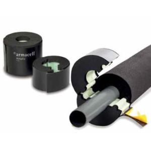 Danfoss Compressor 1/2hp Gpy16rda 115v H