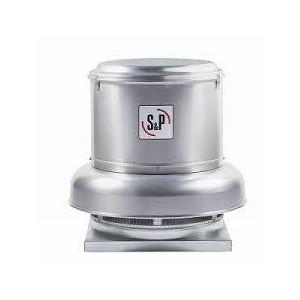 Solenoid Coil Danfoss 115v Ac 018f6711