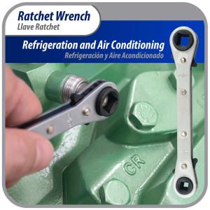 Fan Capacitor 2.5 Mfd uf 450V