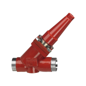 Appli Parts Manifold Gauge Set R134/R22/R404/R410 Pressure psi Temperature Fahrenheit Scales Brass Body with Sight-glass Includes 36in Hose Set 1/4in SAE APMG-A3B36S