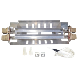 Polyol Ester Oil 68 Gallon Bva