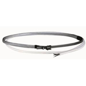 Polyol Ester Oil 68 Gallon Bva