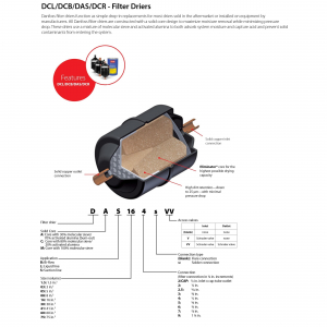Heater Defrost Samsung Da47-00038b
