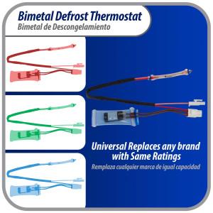 Electronic Board Portable Type 12.000 Btu Ecox W/Display