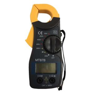 Dual Pressure Control Ranco O12-1549