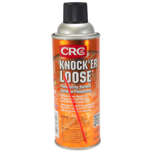 Compressor Maneurop Mt160Hw3Dve 13Hp