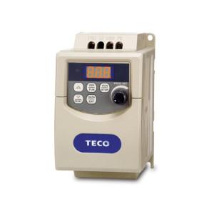 Lg Compressor 1/8hp R134 115v Ns36laqg