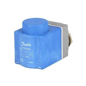 Reducing Bushing 1-5/8x7/8 Ctp-R158078