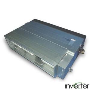 Oyon Evaporator Oeb 5002 69 7D