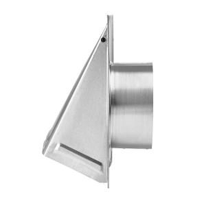 Ignitor G.E. We4x750