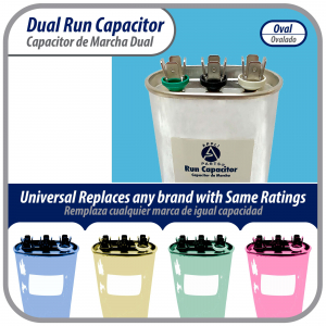 Water Valve Firigidaire 242252702 / 240531101 / 241734301 / 241734302