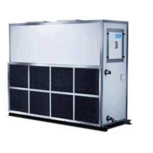 Single Low Pressure Control Ranco O10-1402