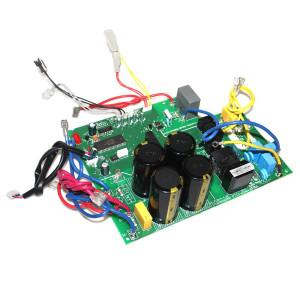 Water Filter Fits Lg Lt500Pap/5231Ja2002