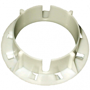 Oyon Evaporator Oea 4503 61 6d 220v/3ph/50-60hz Ul Sa44779