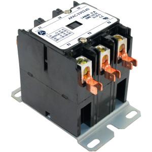 Dosivac Vacuum Pump 16-19cfm 2 Stage 110v/60hz/1ph 1440/1720rpm Darv16 / Arv16