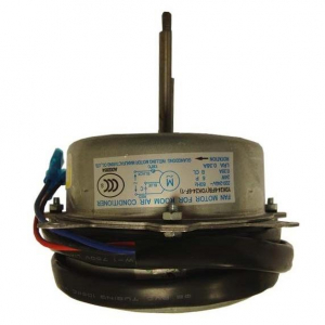 Keeprite Evaporator Klp209les-S2B 230v/1ph/60hz