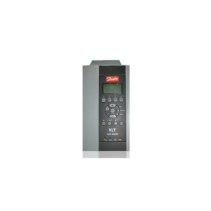 Bearing Dryer Support Frigidaire 5303281153/ 131777700