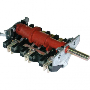Appli Parts Heavy Duty 3 Poles Contactor 20 Amp 24 Volt Coil UL 476929 Apac-32024