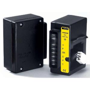 Appli Parts Fan Motor Evaporator Rescue Type 1/6-1/2hp 230v 60hz 3.9a 1075rpm 10mfd/370vac 4spd Revers Ballb 1sft Ul E486336  Apfm-5461 Ref. 5461