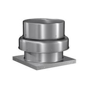 Axial Flow Fan 97x640 Mm 201100200020 / 12100102000081 Fits: Msh-09cr / Msr-12crn1 / Msh-12 / Msj-12