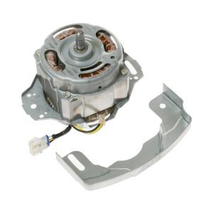 """Washing Machine Transmission """"Lg / Samsung Type"""" Square Shaft, 6 Hole Base Appli Parts Aptw-81017"""