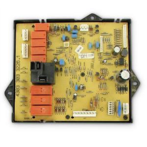 Lg Rotary Compressor 12.000btu R410 115v/1ph/60hz External O.L.P. (Includes: Olp, Cover, Gasket, Wahser, Nut, Damper Rubber) Lg Gks113cad / Gks113kba / Gkn106cab