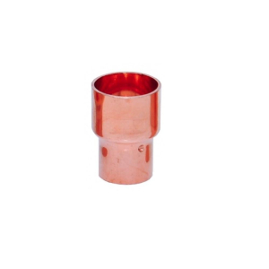 Copper Tube, Flexible 1/2 in X 50 ft Acr Type Ctp