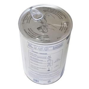 Compressor 12.000btu 220v/60hz/1ph R