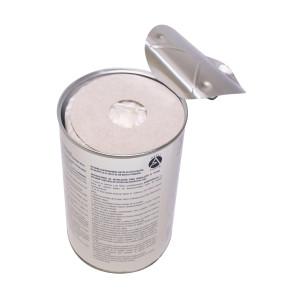 Switch Frigidaire Temp. 3 Position 131047000 / 134407700