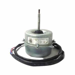 Extension Module For Elec. Control Danfoss Ak-Sc255/ Ak2-Xm
