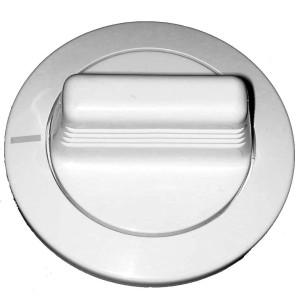 Danfoss Compact Pressure Switch Mbc5100 5-40 Bar, G1/4