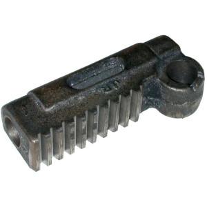Motor Ysk230-6w 220v Mta4-60cr