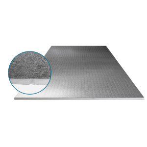 Charging Adapter 1/4in Female X 5/16in Male With Valve Core And Depressor Appli Parts Apca-14516