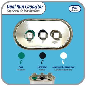 Solenoid Coil Danfoss 230v Ac 50hz 10w Ac/18w Dc Ip67 018f7351