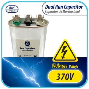 Polyurethane Foam Cleaner 12 Oz 4004528700 / 7565028700