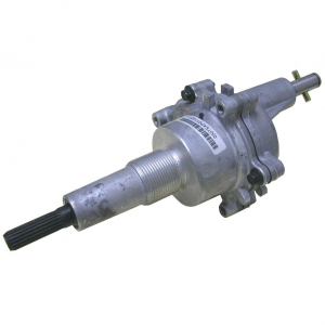 Fan Capacitor 1.5 Mfd 450vac Appli Parts