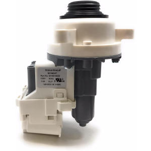 Fan Capacitor 1.5 Mfd Uf 450v