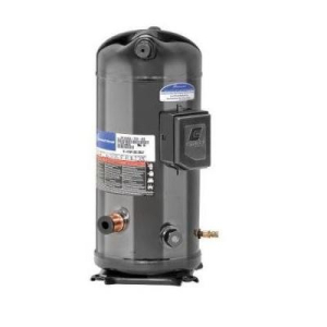 Appli Parts Run Capacitor for ac 75 Mfd uF (microfarads) 370VAC CBB65 Oval Universal fit for hvac and other applications 2-3/4 in Wide 1-3/4 in Depth 5-3/4 in Height CON-75-370